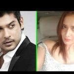 Bigg Boss 13: Arti Singh Finally speaks up about her relation with Siddharth Shukla