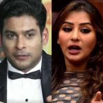 Bigg Boss 11 Winner Shilpa Shinde Getting Trolled on Social Media by Siddharth Fans