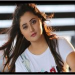 Bigg Boss 13 Contestant Rashmi Desai faces Casting Couch