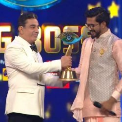 Bigg Boss Tamil 3 Voting Poll Results | Grand Finale