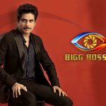 Bigg Boss Telugu 3: Day 57, Mahesh Gets Nominated for Eviction