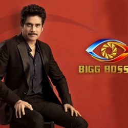Bigg Boss 3 Telugu Voting Results Finale Week – Who is leading on Day 6?