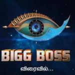Bigg Boss Tamil Vote Season 3: Who among these contestants will enter grand finale?