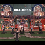 Bigg Boss Telugu 3 update, Day 85: All the Contestants Nominated for this Week's Elimination