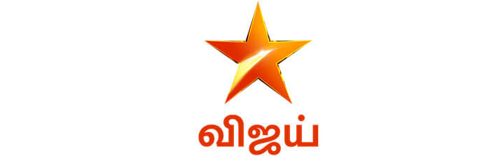 Watch Bigg Boss Tamil on Star Vijay