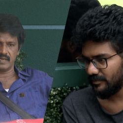 Bigg Boss 3 Tamil Vote : Shrein & Cheran In Danger? Who Is Getting Eliminated tomorrow?