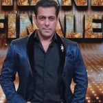 Actor Jan Khan will also be seen in Bigg Boss 14