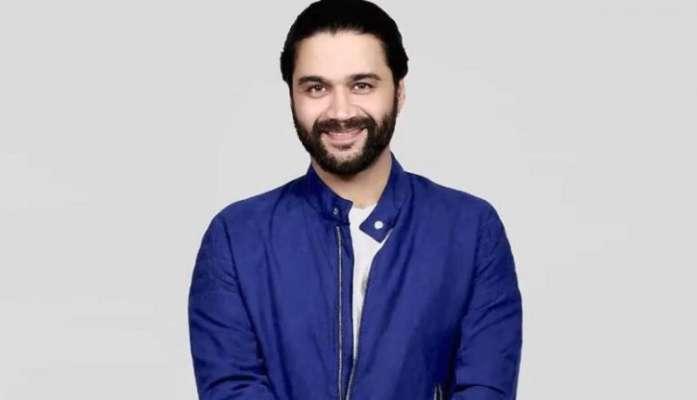 Balraj Sayal