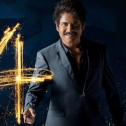 Bigg Boss Telugu 4 Premiered Today on Star Maa