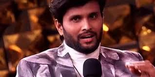 Kumar Sai