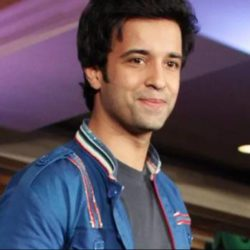 Actor Aamir Ali will not be part of Bigg Boss