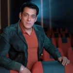 Shocking news revealed about Salman Khan's controversial show Bigg Boss