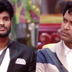 Kumar Sai Called Abhijeet 'Fake'