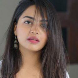 Dethadi Harika Abusing Bigg Boss over Flower Task