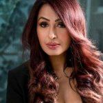 Bigg Boss 14: Kashmira Shah out of house?