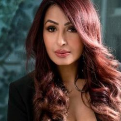 Bigg Boss 14: Kashmira Shah out of house?